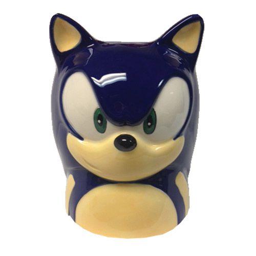sonic-mug-tasse-sega [500 x 500]