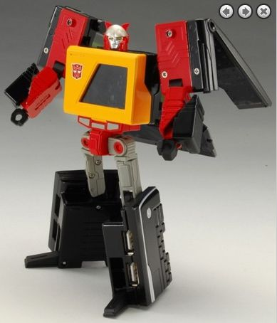 transformers-laptop-hub-usb-takara-2 [389 x 454]