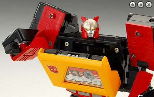transformers-laptop-hub-usb-takara-3 [497 x 312]