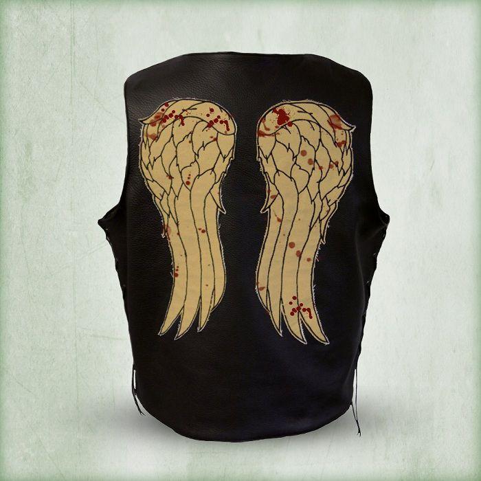 Daryl-dixon-walking-dead-blouson-cuir-aile-dos-1 [700 x 700]