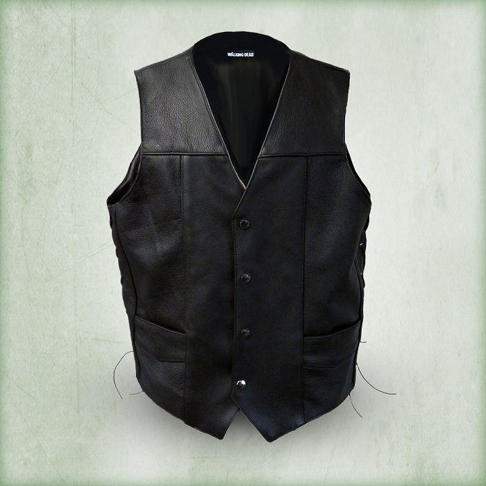 Daryl-dixon-walking-dead-blouson-cuir-aile-dos-3 [700 x 700]