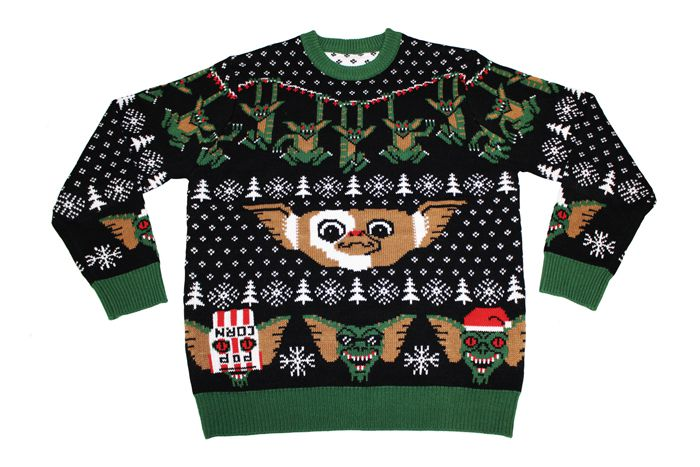 Gremlins-Sweat-noel-kitch-3 [700 x 467]