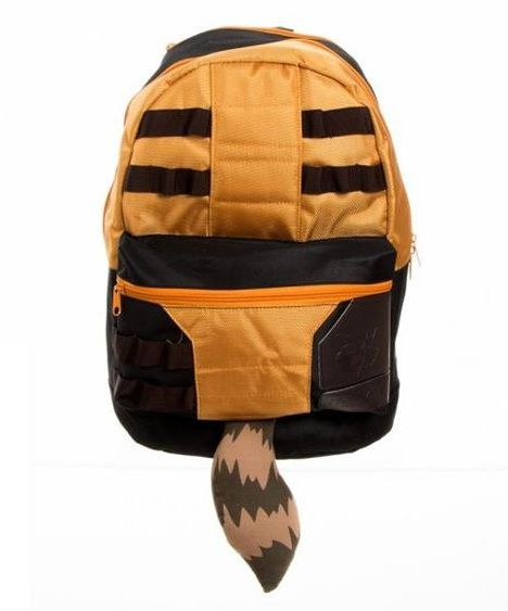 Rocket-Raccoon-Back-Pack-sac-dos [468 x 563]
