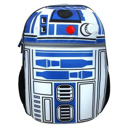 backpack-sac-dos-r2d2-star-wars-sonore-lumineux-2 [410 x 410]