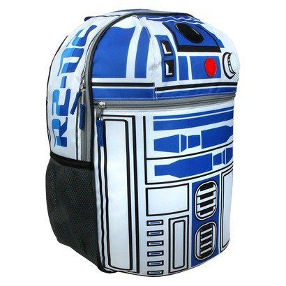 backpack-sac-dos-r2d2-star-wars-sonore-lumineux-3 [410 x 410]