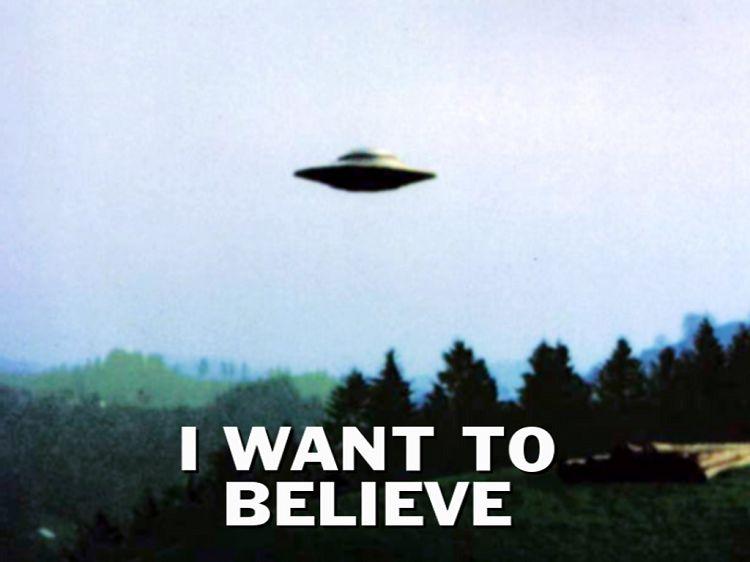 believe [750 x 562]