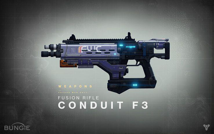 conduit-f3 [738 x 461]