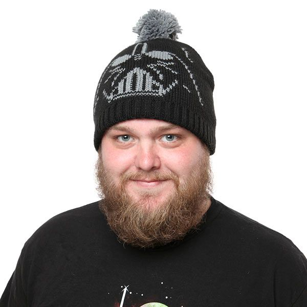darth-vader-dark-vador-star-wars-beanie-bonnet-2 [600 x 600]