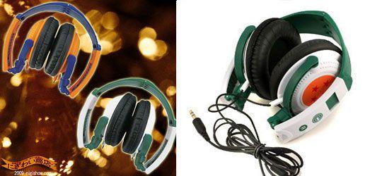 dragonball-headphones-casque-audio-1 [540 x 250]
