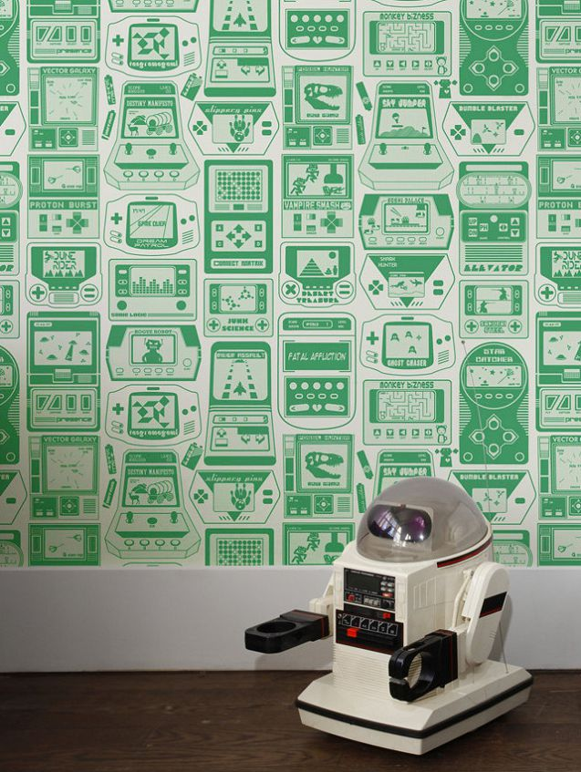 gameland-wallpaper-papier-peint-console-jeu-video-3 [637 x 847]