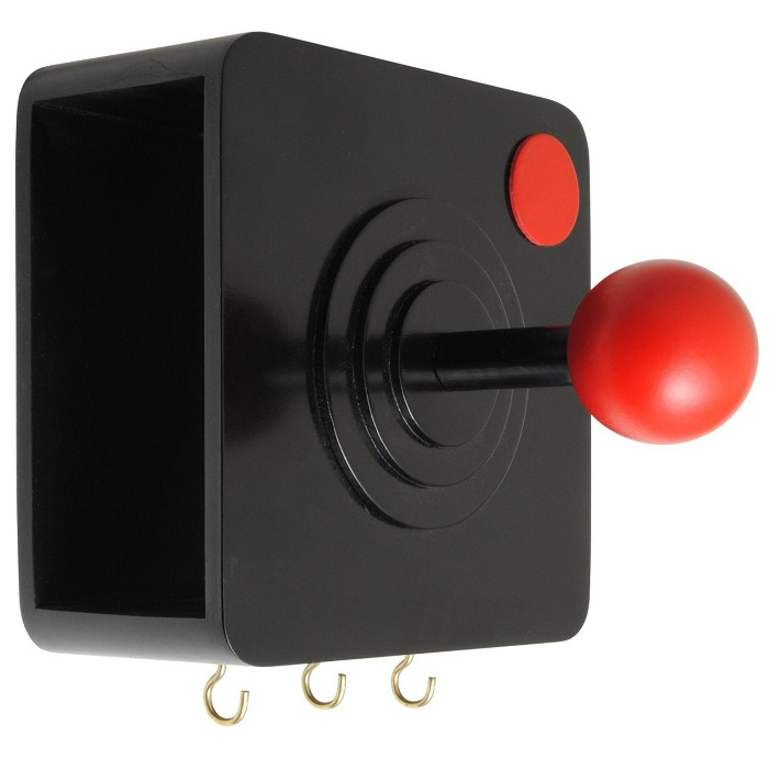 joystick-porte-manteau-3 [700 x 700]