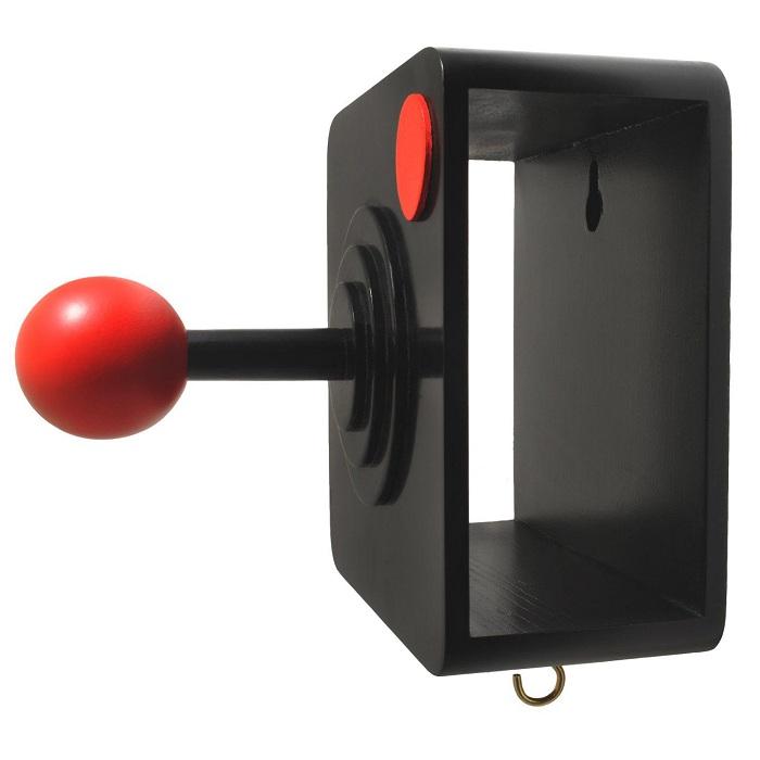 joystick-porte-manteau-4 [700 x 700]