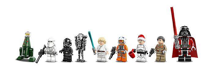 lego-figurine [700 x 274]