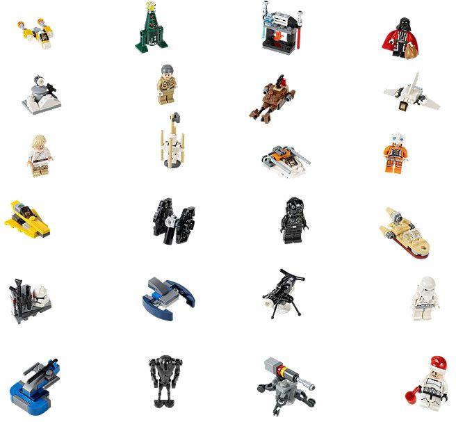 lego-starwars-calendrier-avent-noel-figurine [656 x 607]