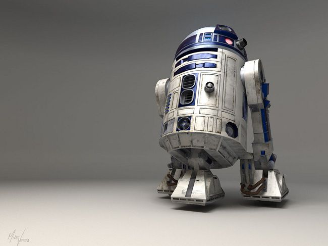 r2d2-r2-d2-droid-star-wars [650 x 487]