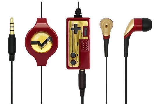 retro-2-con-famicom-nintendo-earphones-controller-ecouteurs [540 x 362]