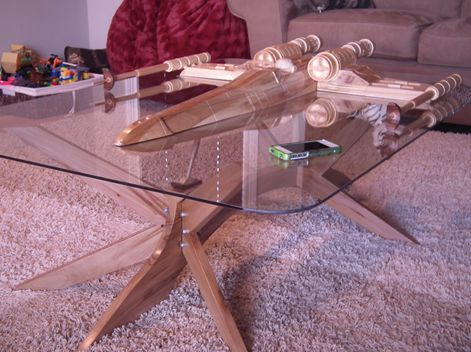 table-basse-x-waing-star-wars-2 [471 x 352]