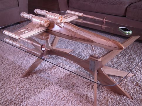 table-basse-x-waing-star-wars [484 x 360]