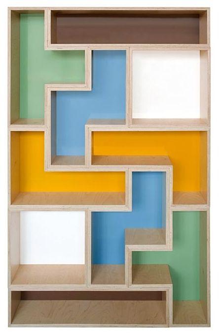 tetrad-etagere-tetris-4 [444 x 683]