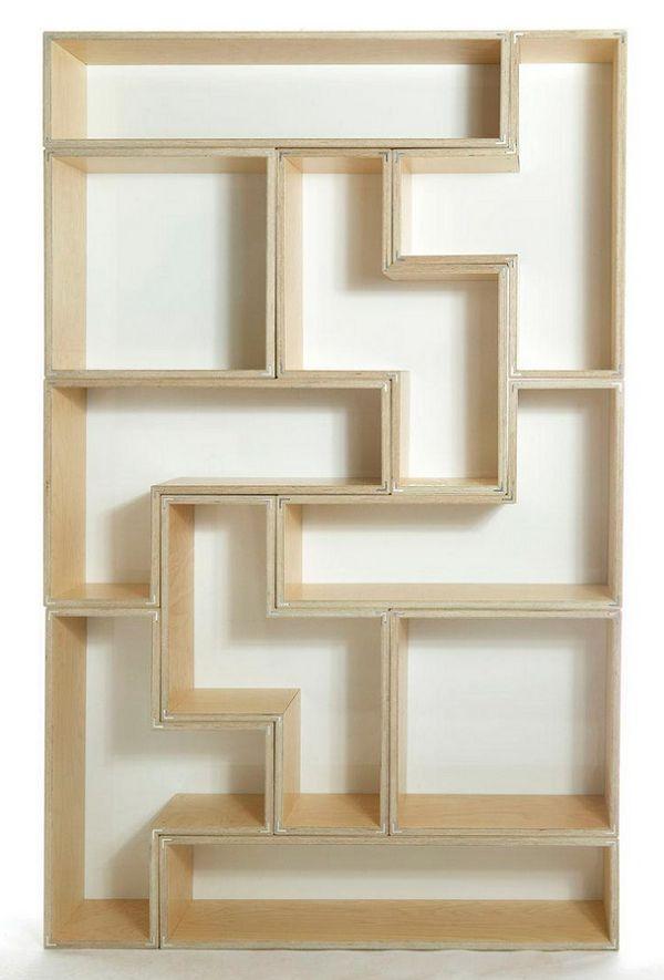 tetrad-etagere-tetris-5 [600 x 885]
