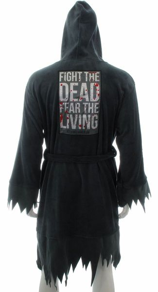 walking-dead-dead-inside-robe-chambre-2 [325 x 600]