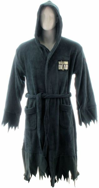 walking-dead-survivor-robe-chambre [316 x 600]