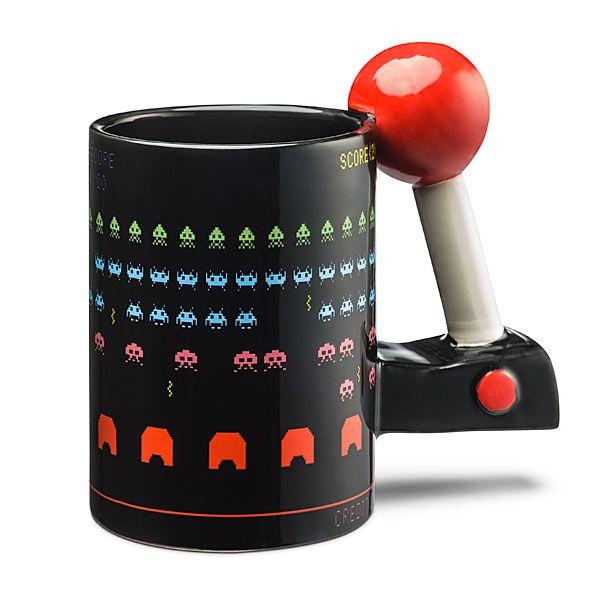 3d_arcade_mug