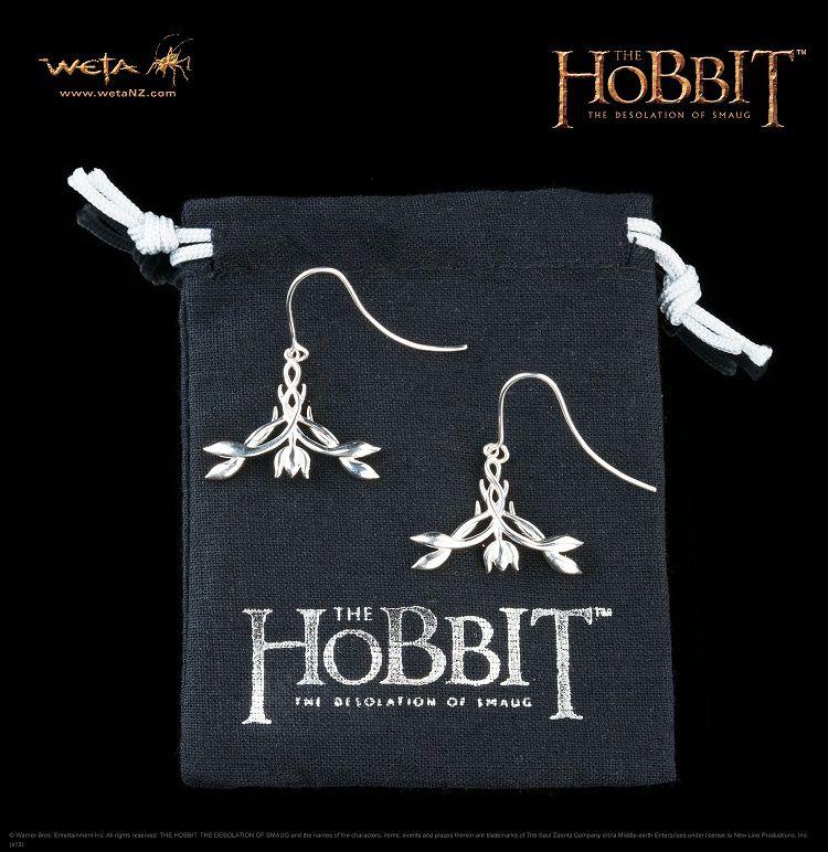 Hobbit-boucle-oreille-errings-galadriel [750 x 772]