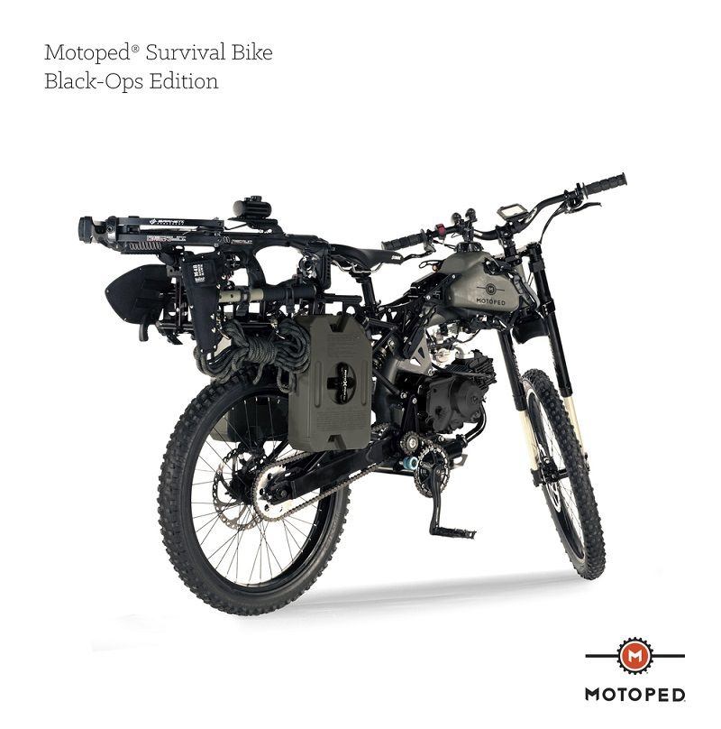 Motoped-Black-Ops-zombie-survival-3 [800 x 808]