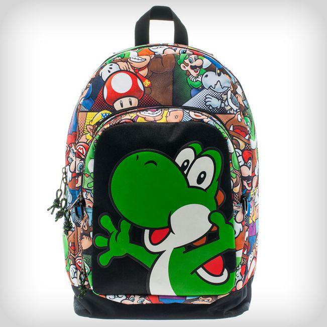 Yoshi-sac-dos-backpack-nintendo [651 x 651]