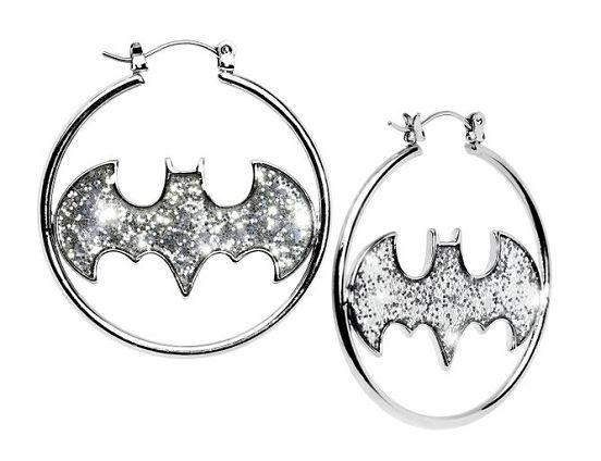 batman-boucle-oreille [552 x 424]