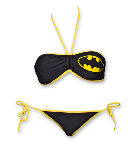 batman-logo-bikini [559 x 594]