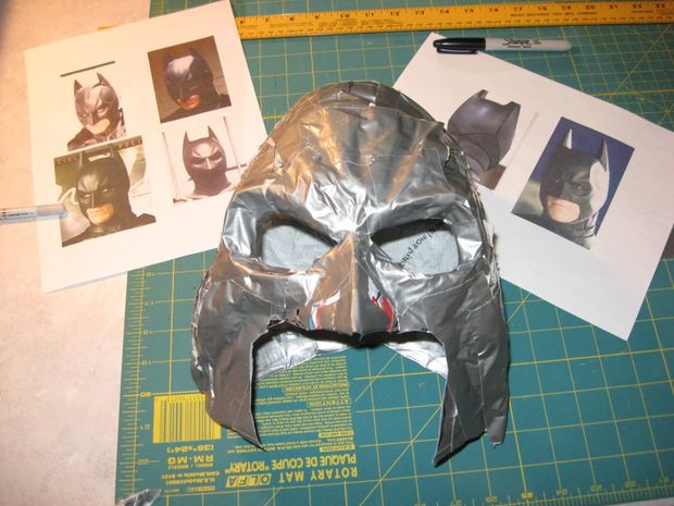 batman-masque-diy [620 x 465]