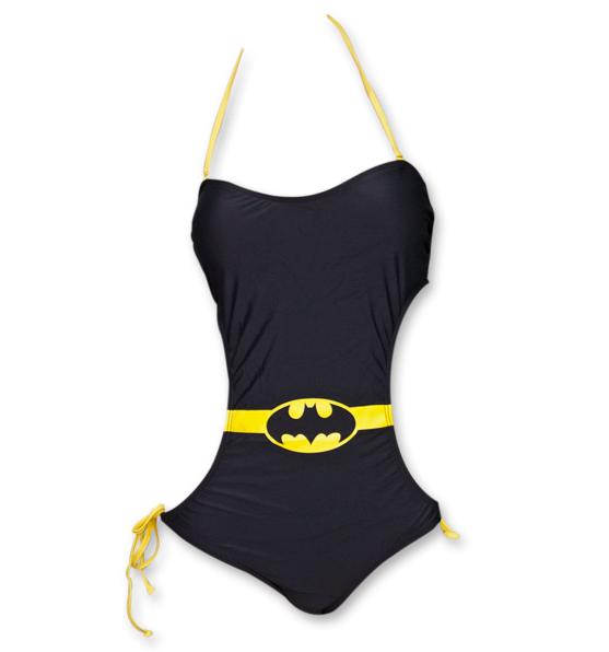 batman-monokini-swimsuit-maillot-bain-une-piece [557 x 596]