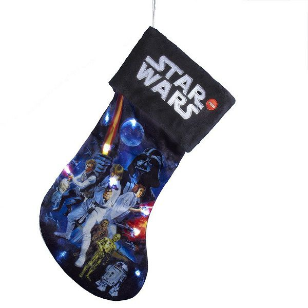 chaussette-botte-star-wars-affiche-noel-decoration-600-x-600