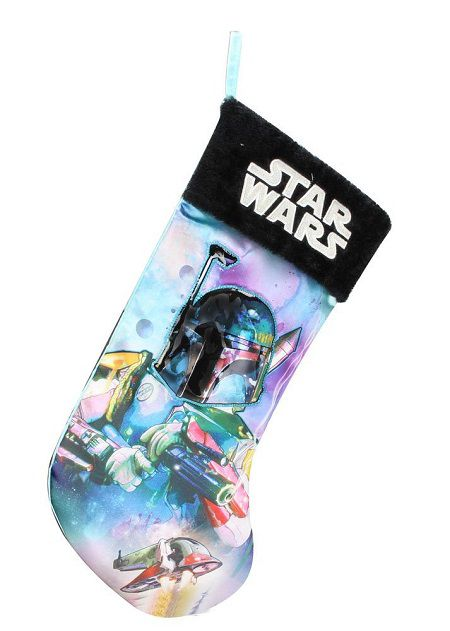 chaussette-botte-star-wars-boba-fett-noel-decoration-450-x-631