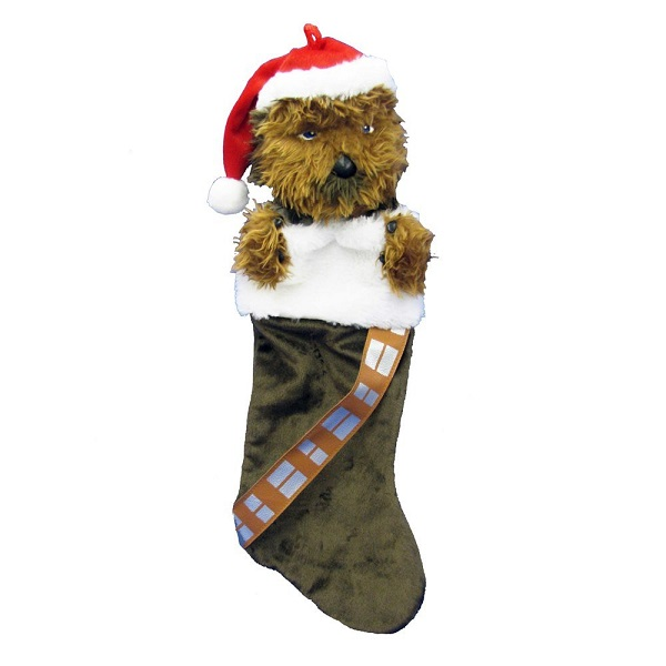 chaussette-botte-star-wars-chewbacca-peluche-noel-decoration-600-x-600