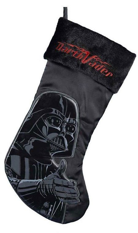 chaussette-botte-star-wars-dark-vador-noel-decoration-450-x-761