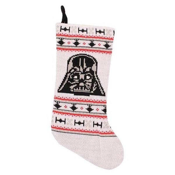 chaussette-botte-star-wars-dark-vador-tricot-noel-decoration-600-x-600