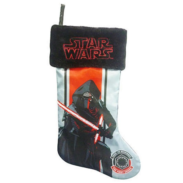 chaussette-botte-star-wars-kylo-ren-buste-noel-decoration-600-x-600