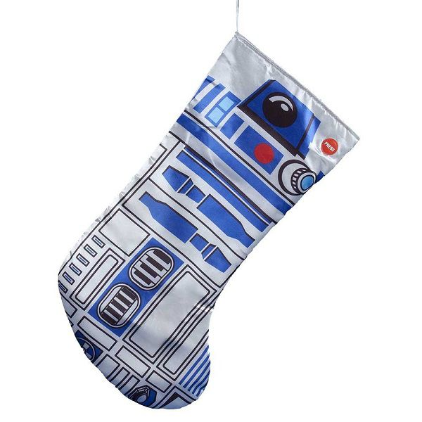 chaussette-botte-star-wars-r2d2-noel-decoration-600-x-600