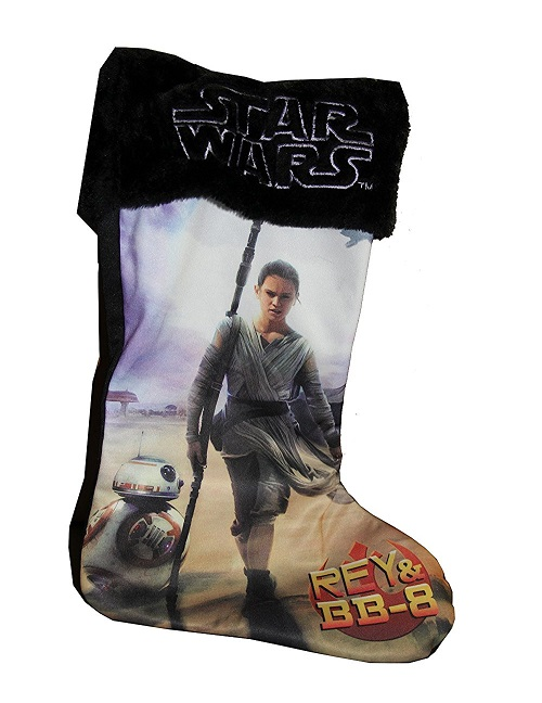 chaussette-botte-star-wars-rey-noel-decoration-500-x-648