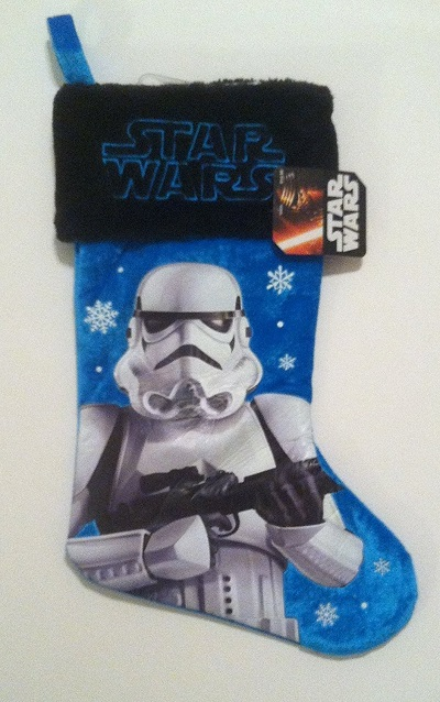 chaussette-botte-star-wars-stormtrooper-noel-decoration-3-400-x-638