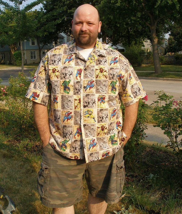 chemise-hawaienne-marvel [748 x 877]