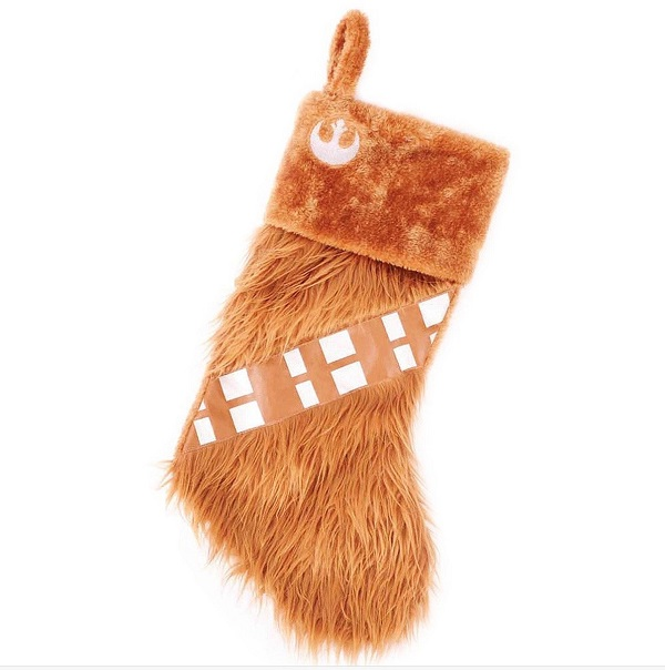 chewacca-chaussette-botte-star-wars-noel-decoration-600-x-600