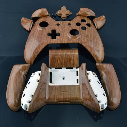 coque-hydro-xbox-one-bois-manette-gamepad [500 x 500]