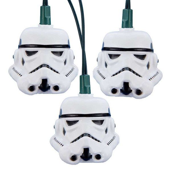guirlande-Stormtrooper-star-wars-ornement-decoration-noel [600 x 600]