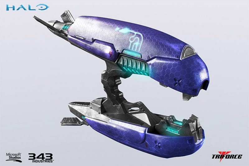 halo-2-plasma-rifle-edition-limited-bleu-3 [800 x 533]