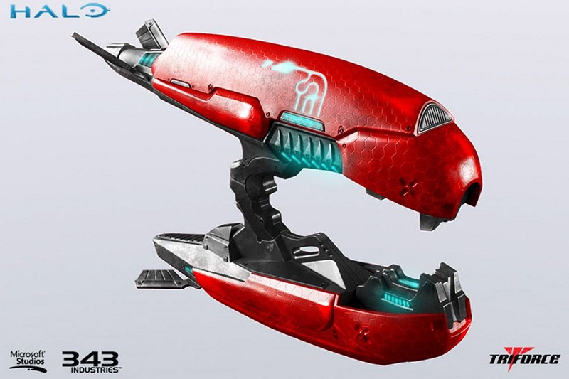 halo-2-plasma-rifle-edition-limited-rouge-3 [800 x 533]