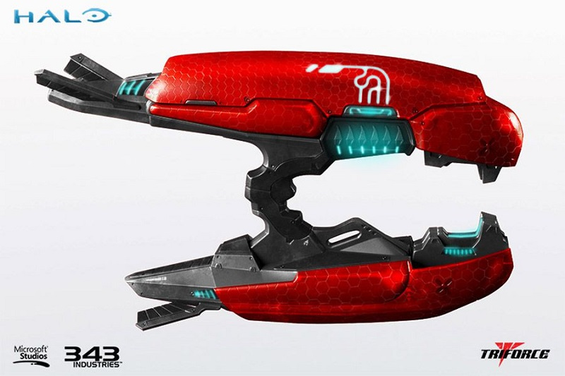 halo-2-plasma-rifle-edition-limited-rouge [800 x 533]